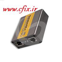ATF BOX - Advance Turbo Flasher